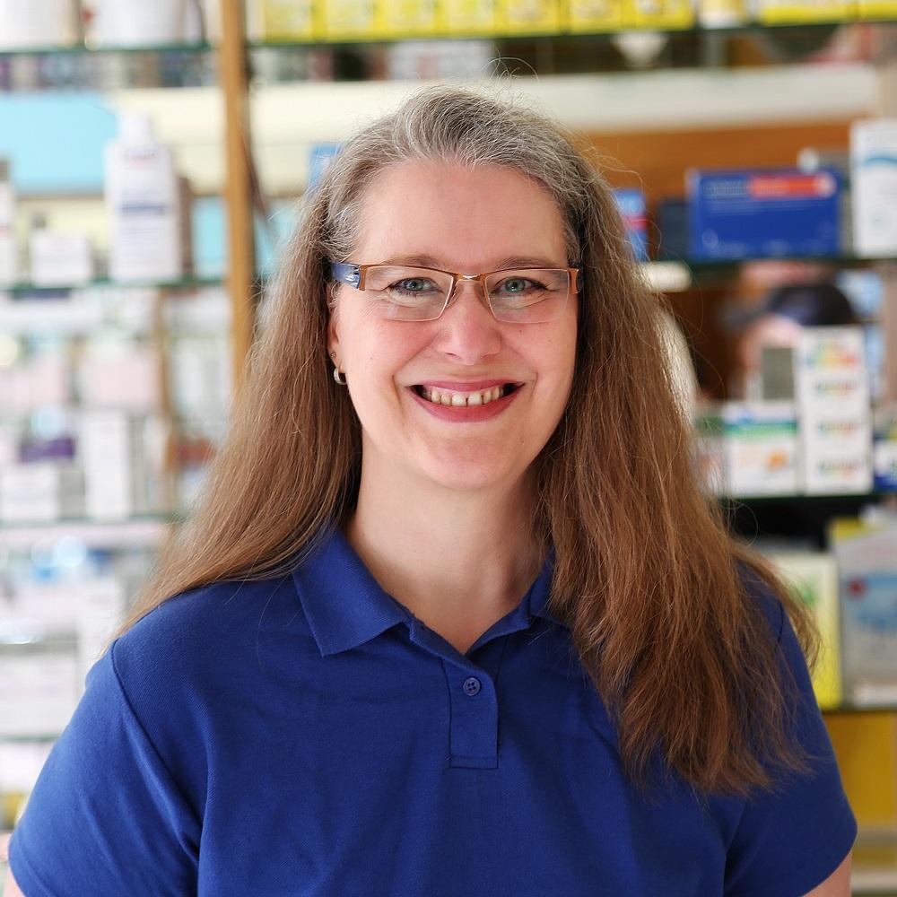 Regina Helfmann